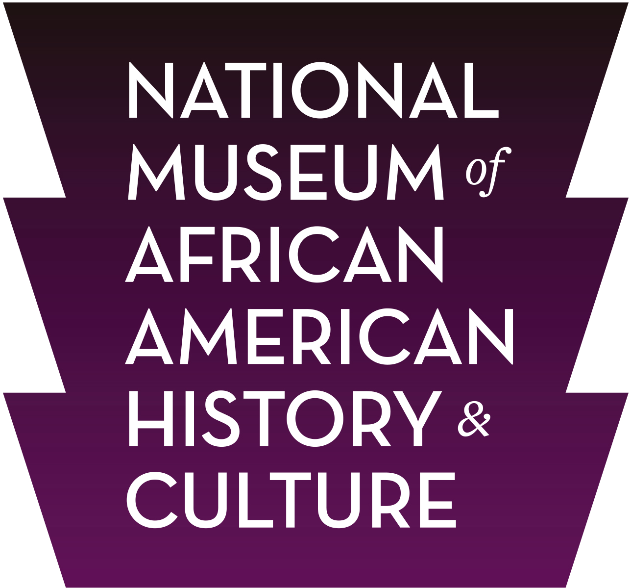 NMAAHC-logo_primarypurple.png