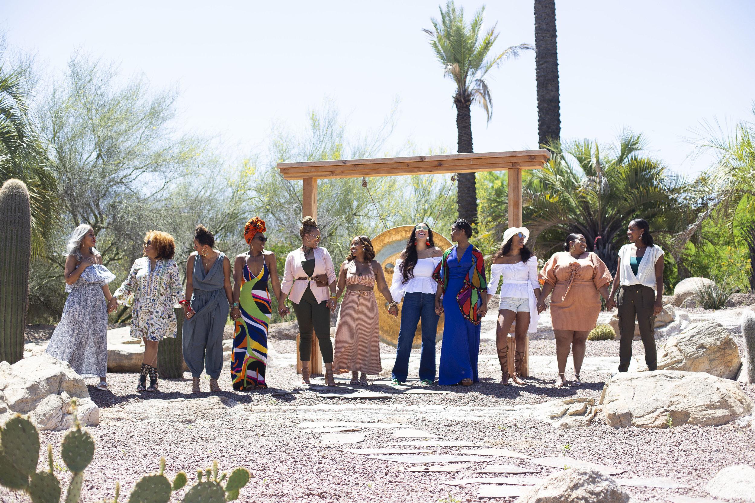 Glow In OM Arizona Day 3_13.jpg