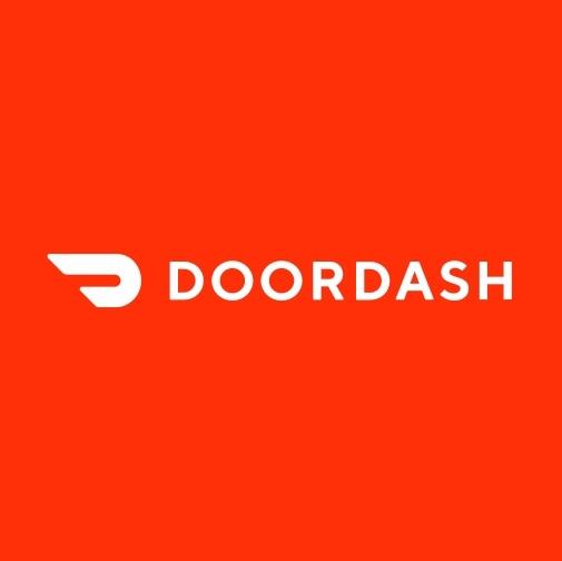 doordash-square-red.jpg