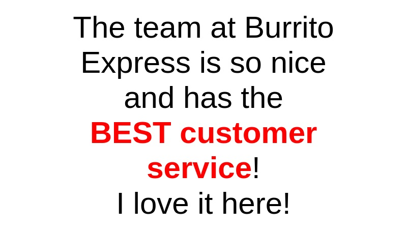 BE-CustomerService_HomePageImage.png