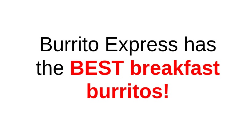 BE-BestBreakfastBurritos_HomePageImage.png