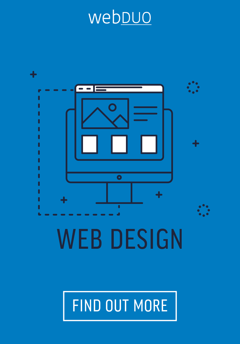 WebDuo-Services-2.png
