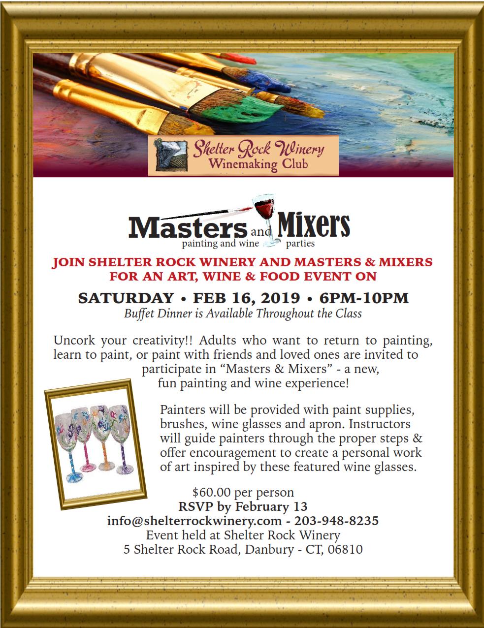 masters-mixers.png