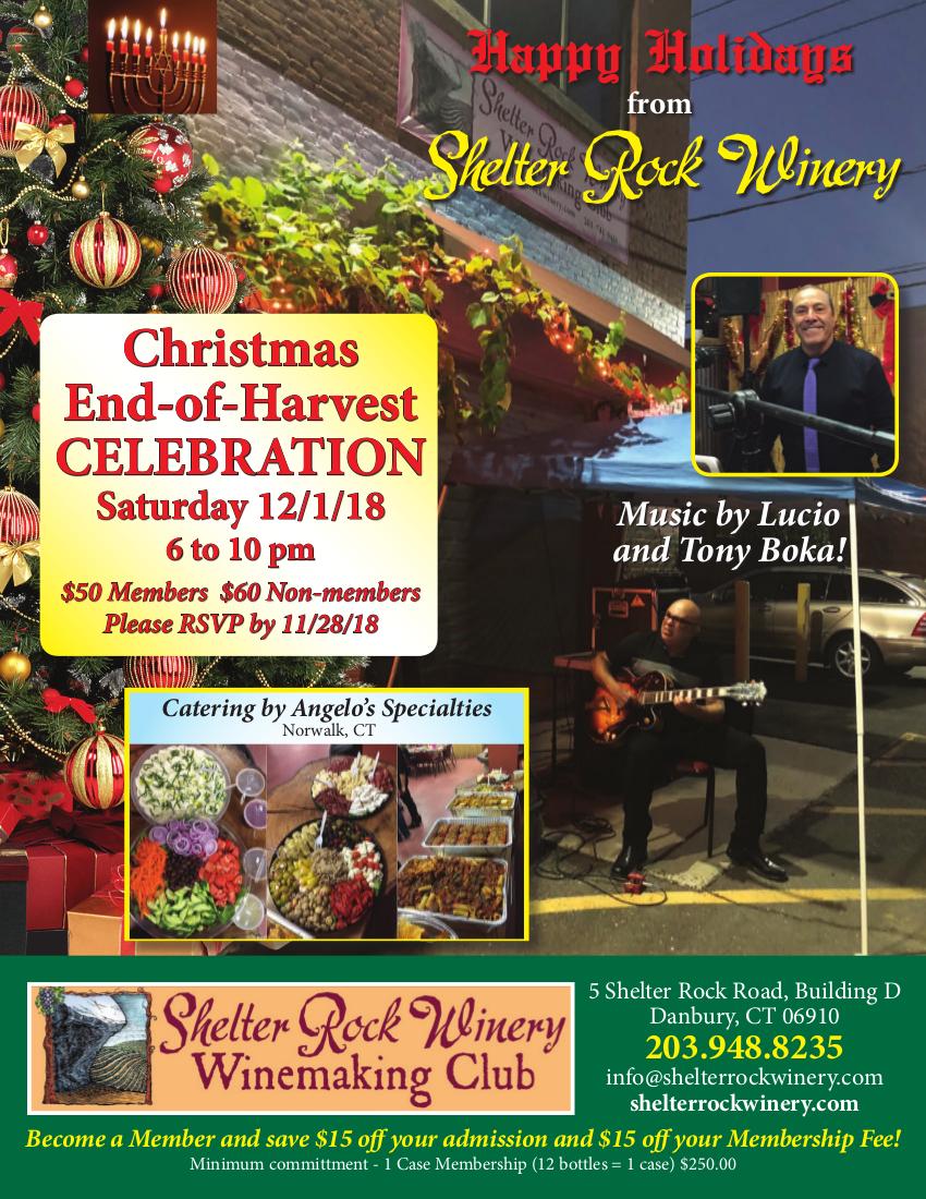 Shelter-Rock-Holiday-flyer-11.18.png