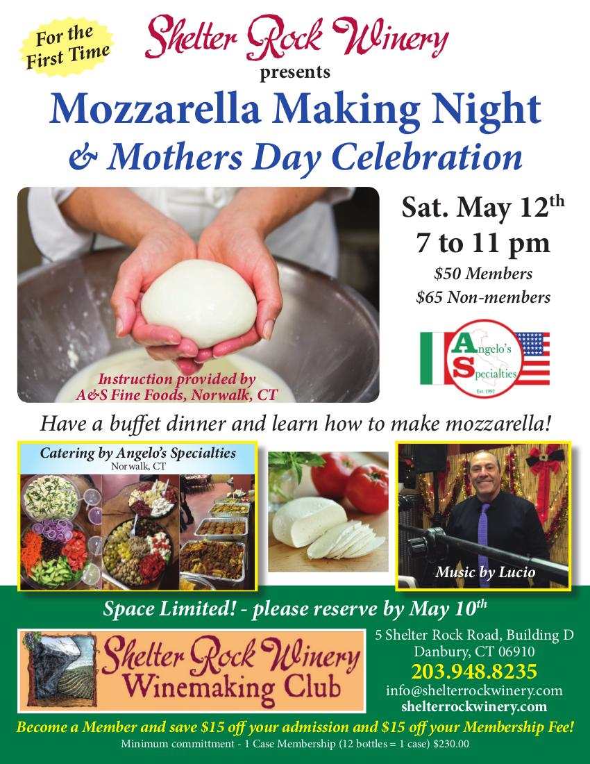 SRW-Mozzarella-flyer.png