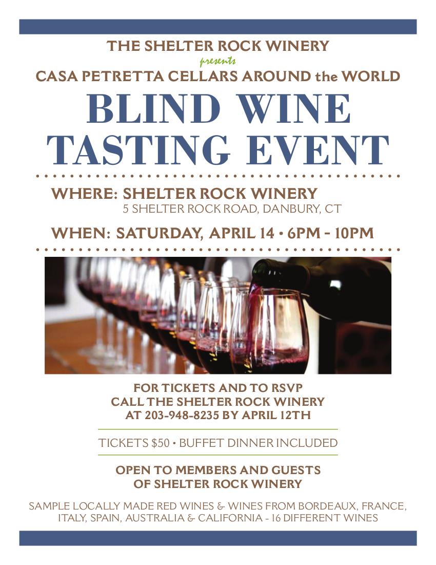 SRW-Wine-Tasting-flyer-4.18.png