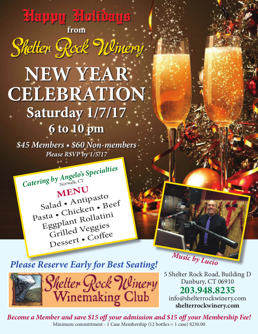 Shelter-Rock-New-Year-flyer.png