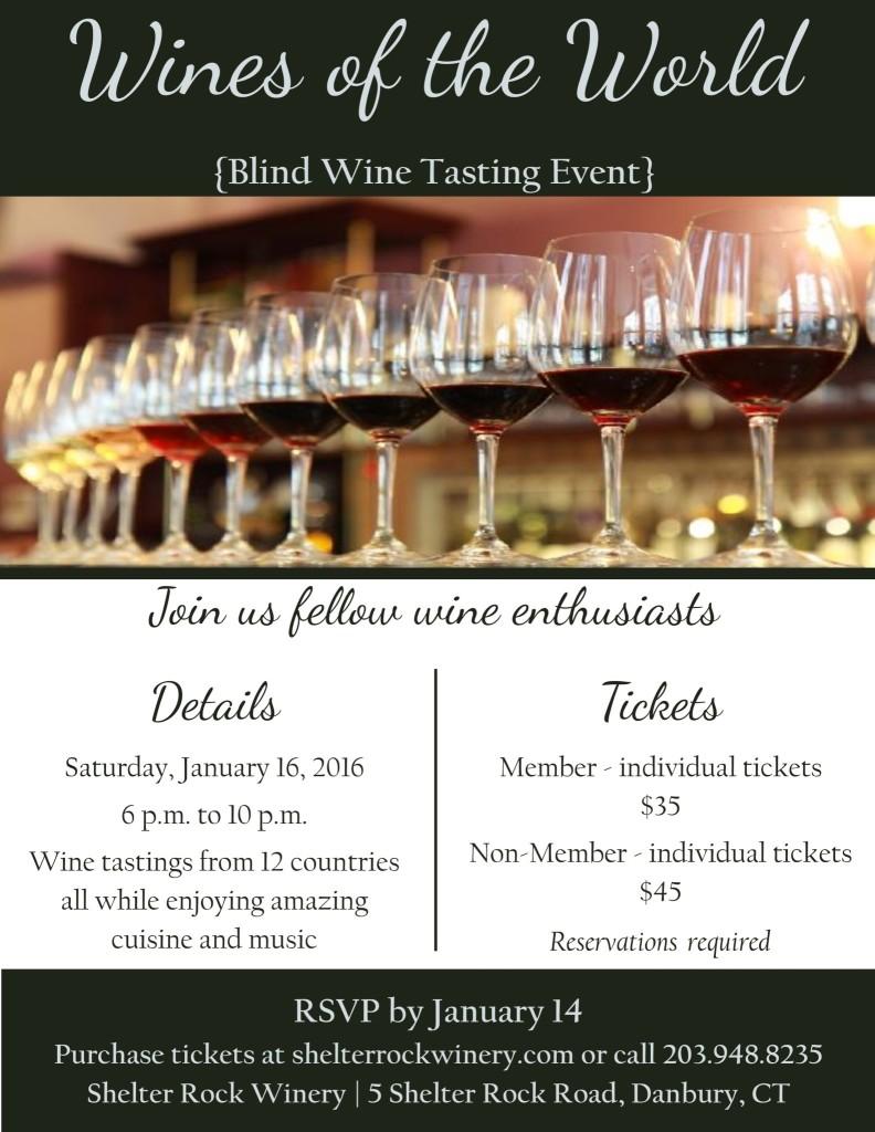 Wines-of-the-World-invite-1-792x1024.jpg