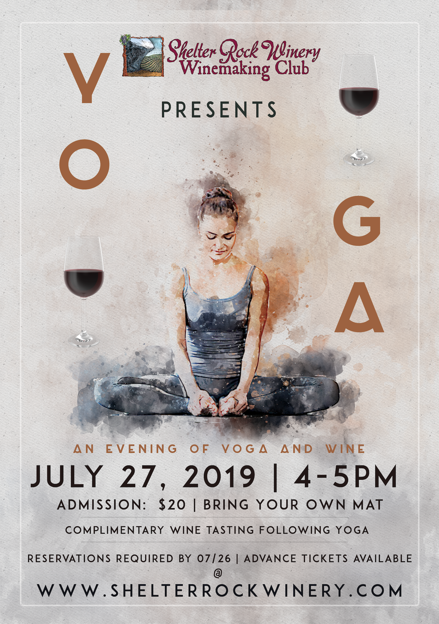 Yoga-Flyer.png