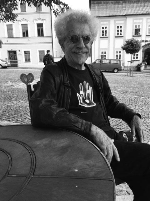 Smiling Paul MARIONI.jpg