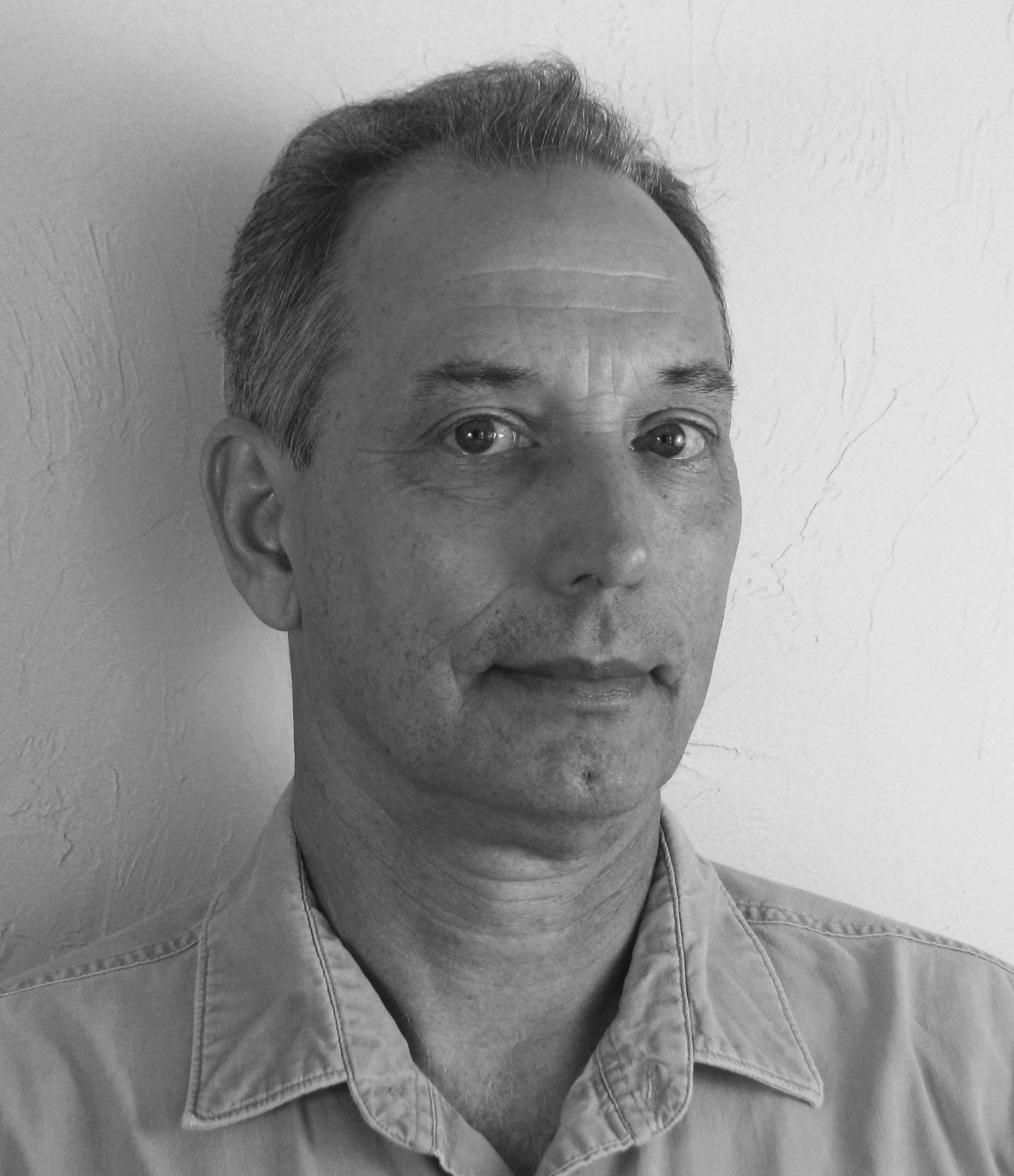 Mark Abildgaard.jpg