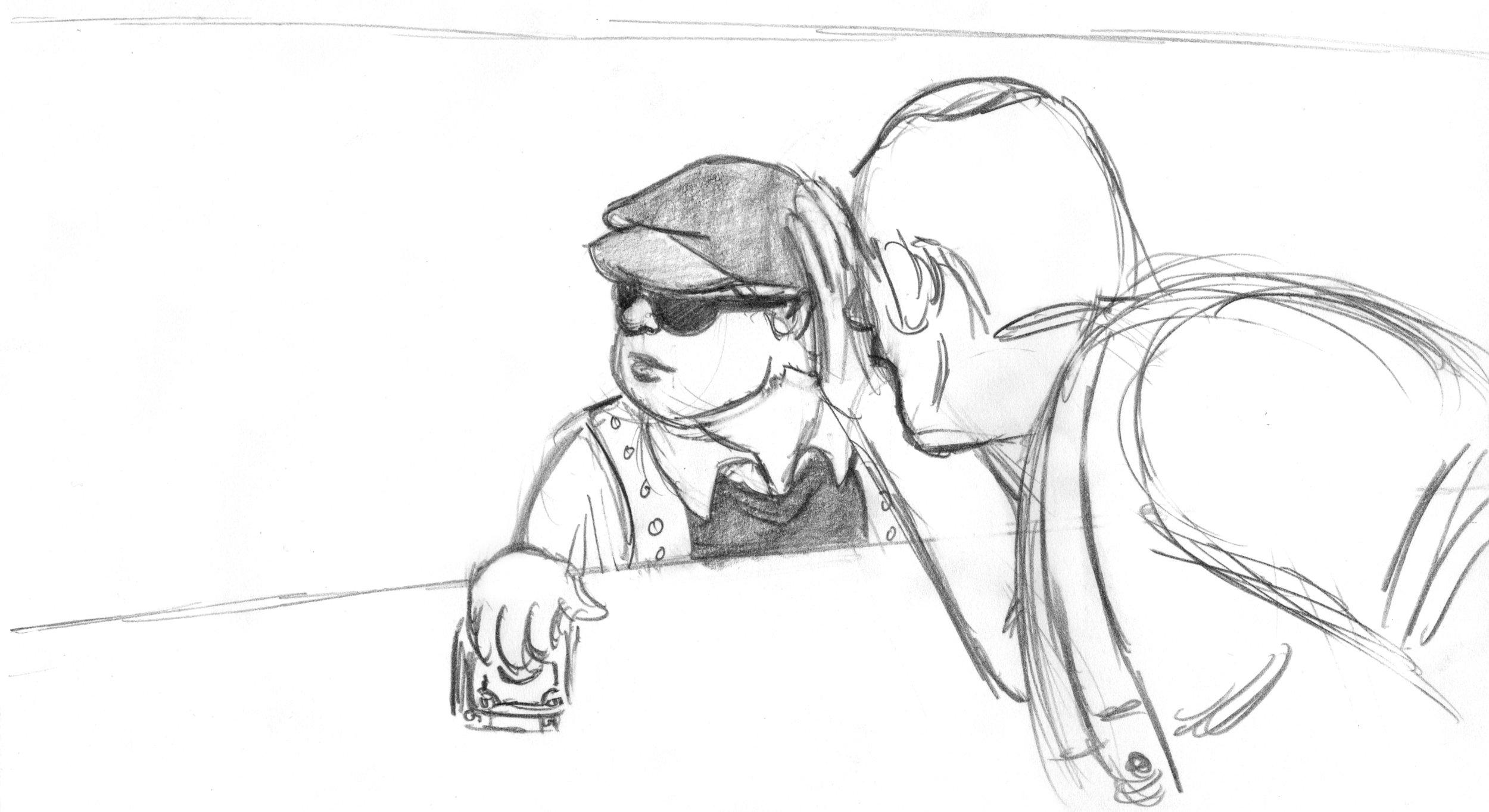 blindboy019.jpg
