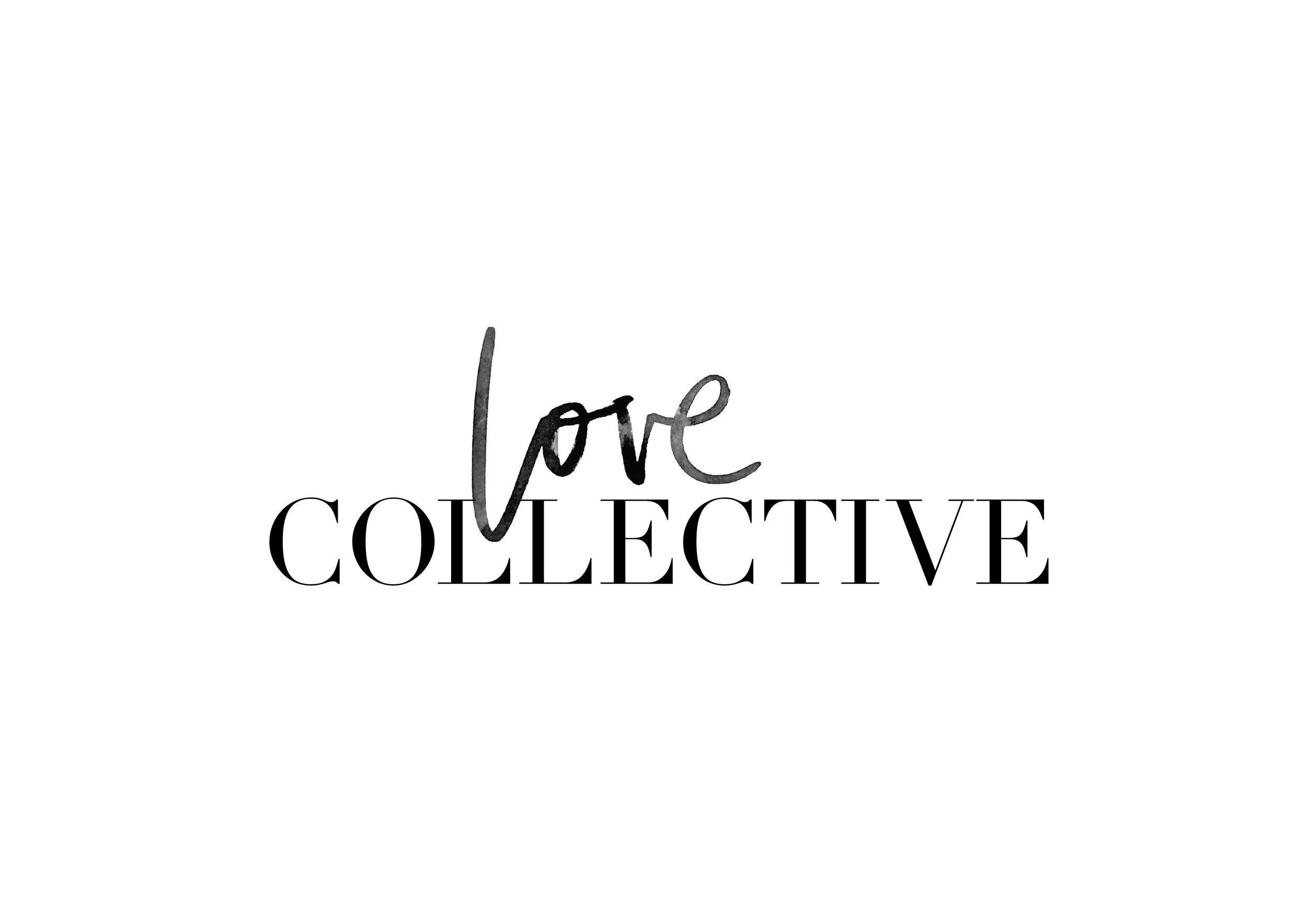 Love_Collective_Grey_Art-01.jpg
