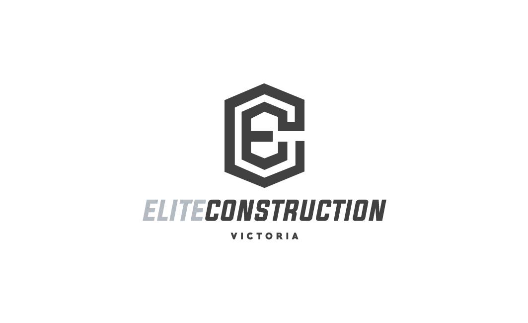 Elite Construction Business Card_Art_V2-01.jpg