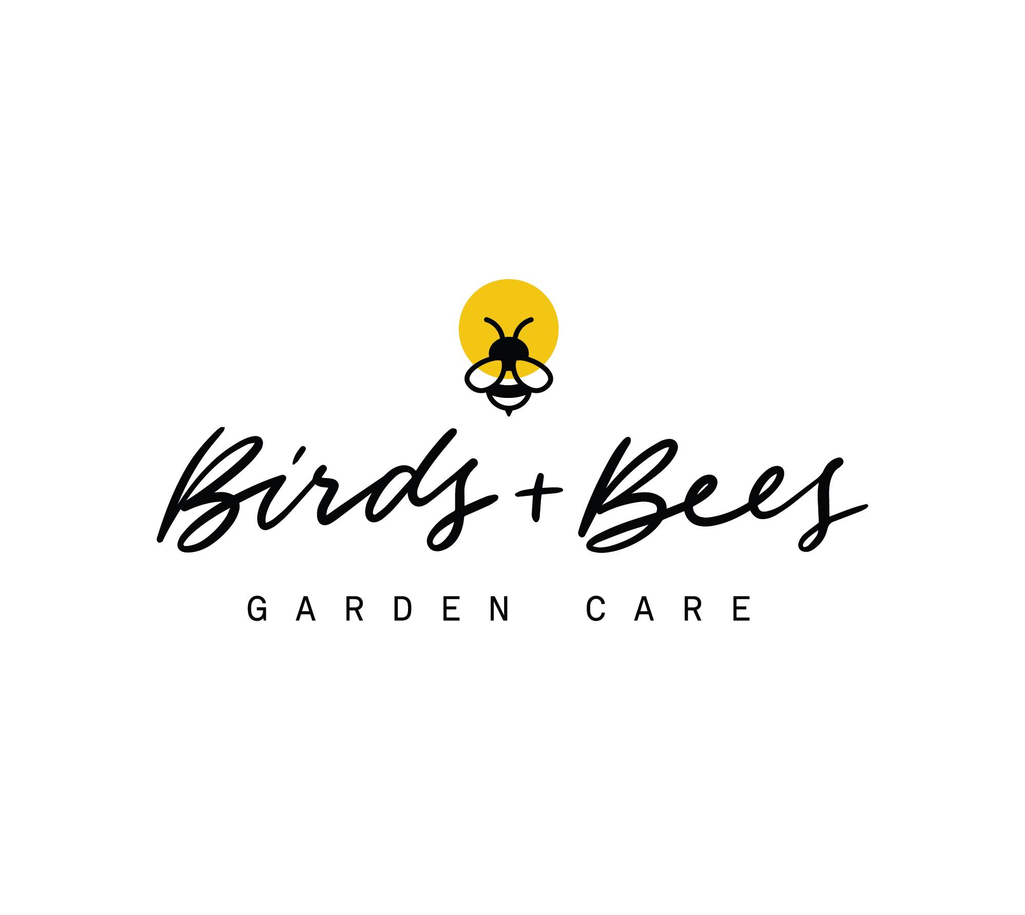 BIRDS AND BEES LOGO_WHITE-01.jpg