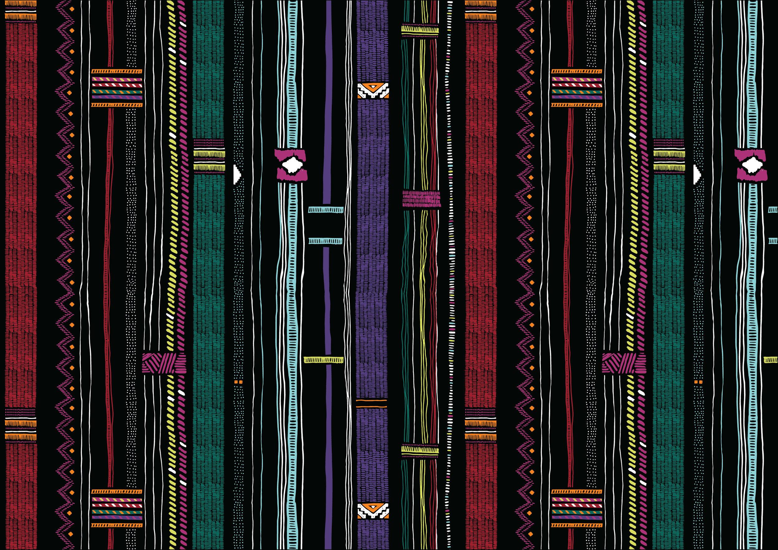 tribals tripe-01.jpg