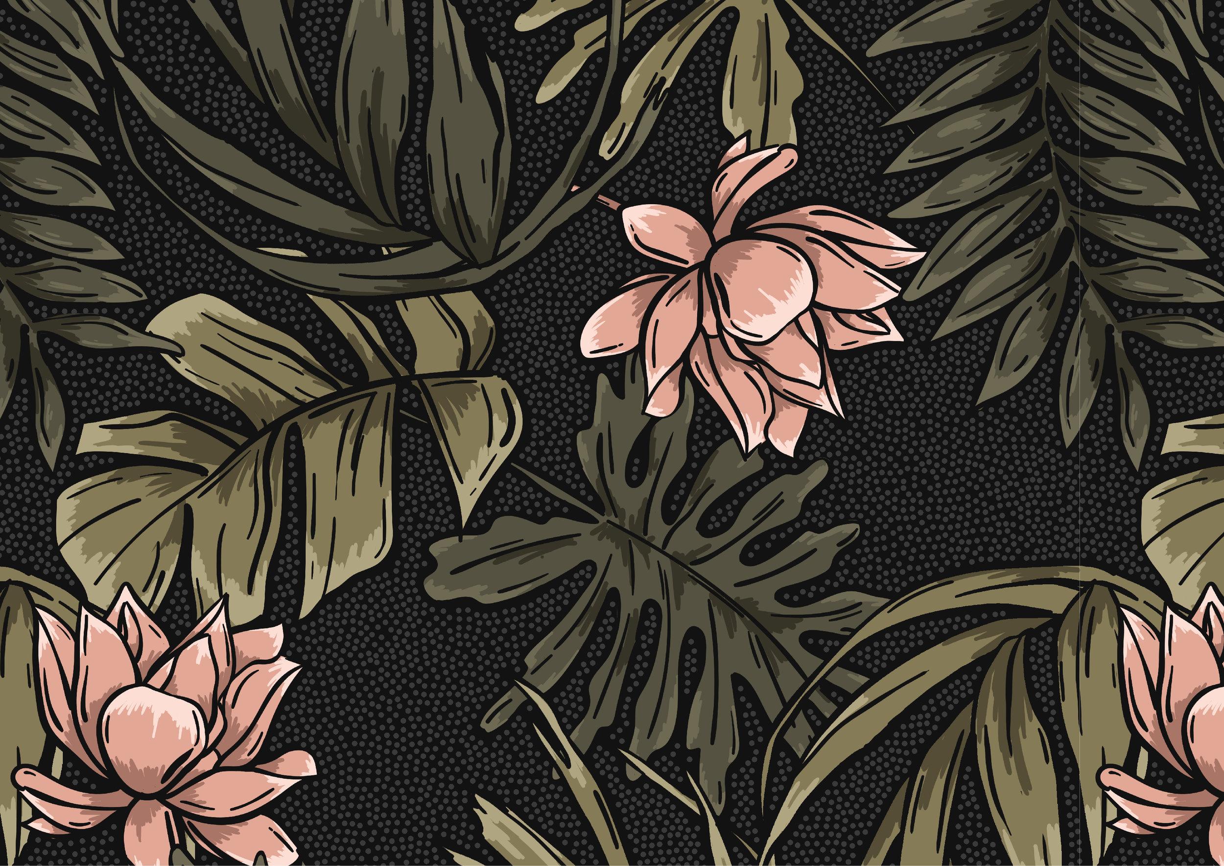 lotus leaves-01.jpg
