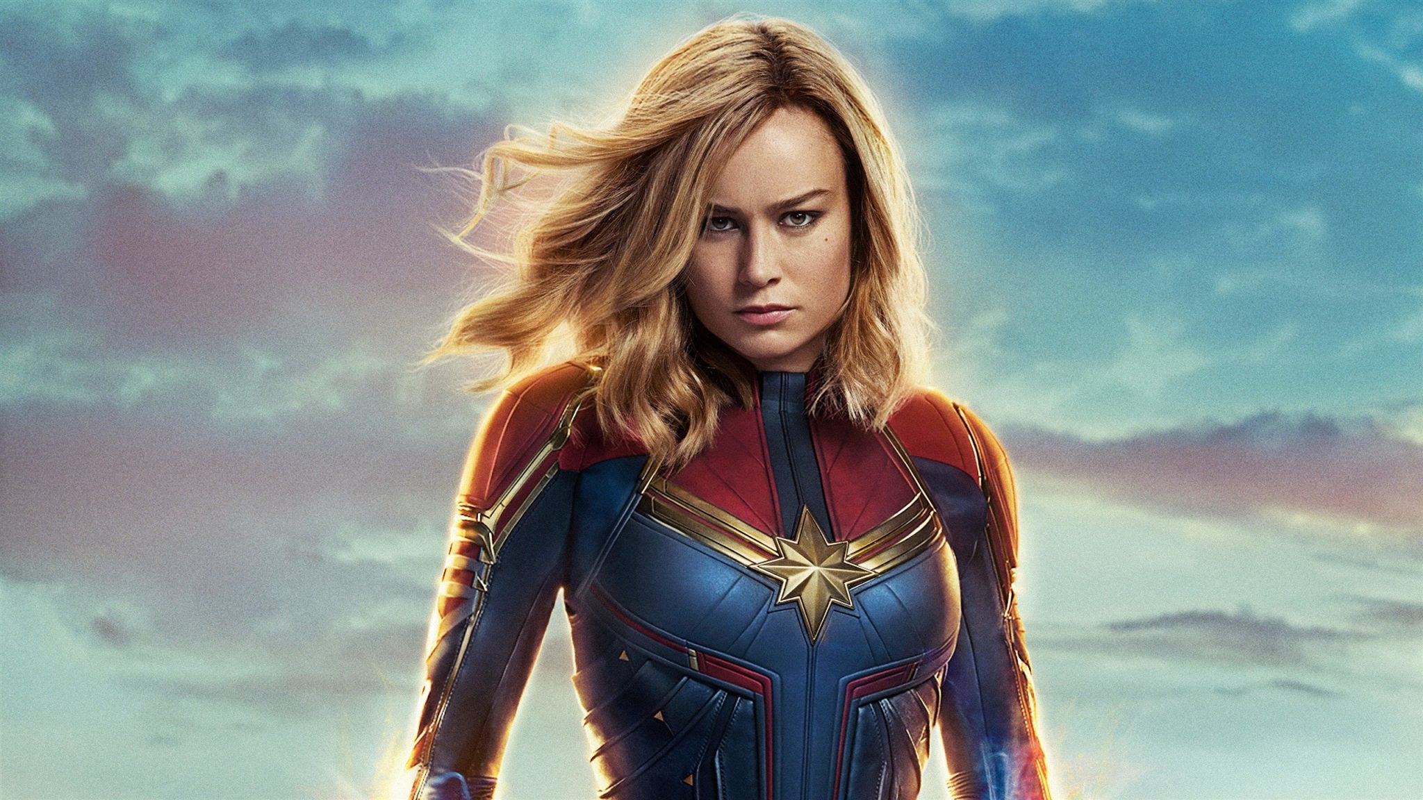 captain-marvel-post-credits-scene-explained-full-breakdown-on-the-plot-storyline-and-both-end-credits-scene.jpg
