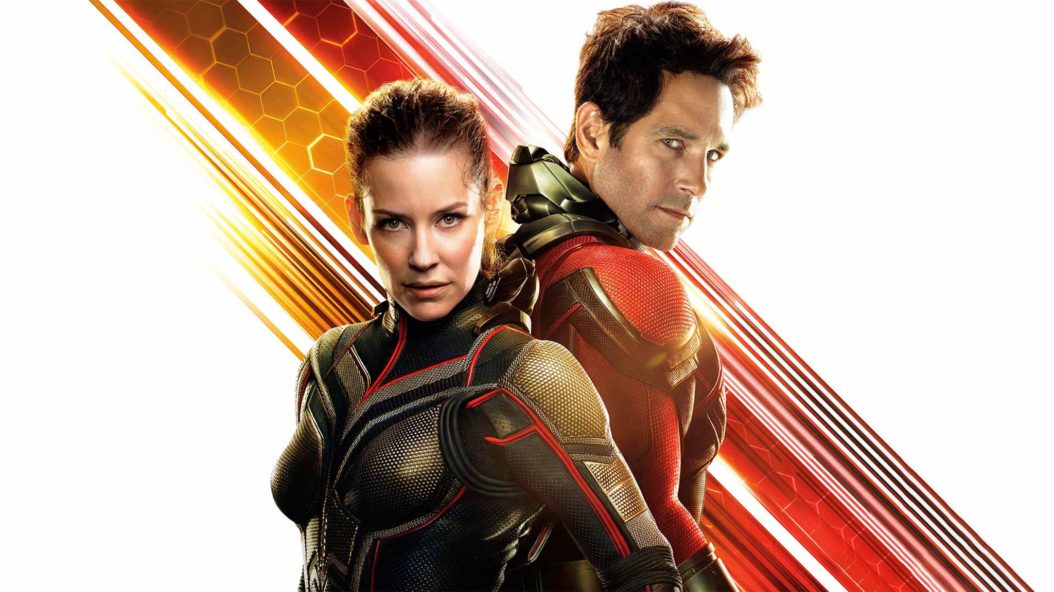 Ant-Man+and+the+Wasp_0.jpg