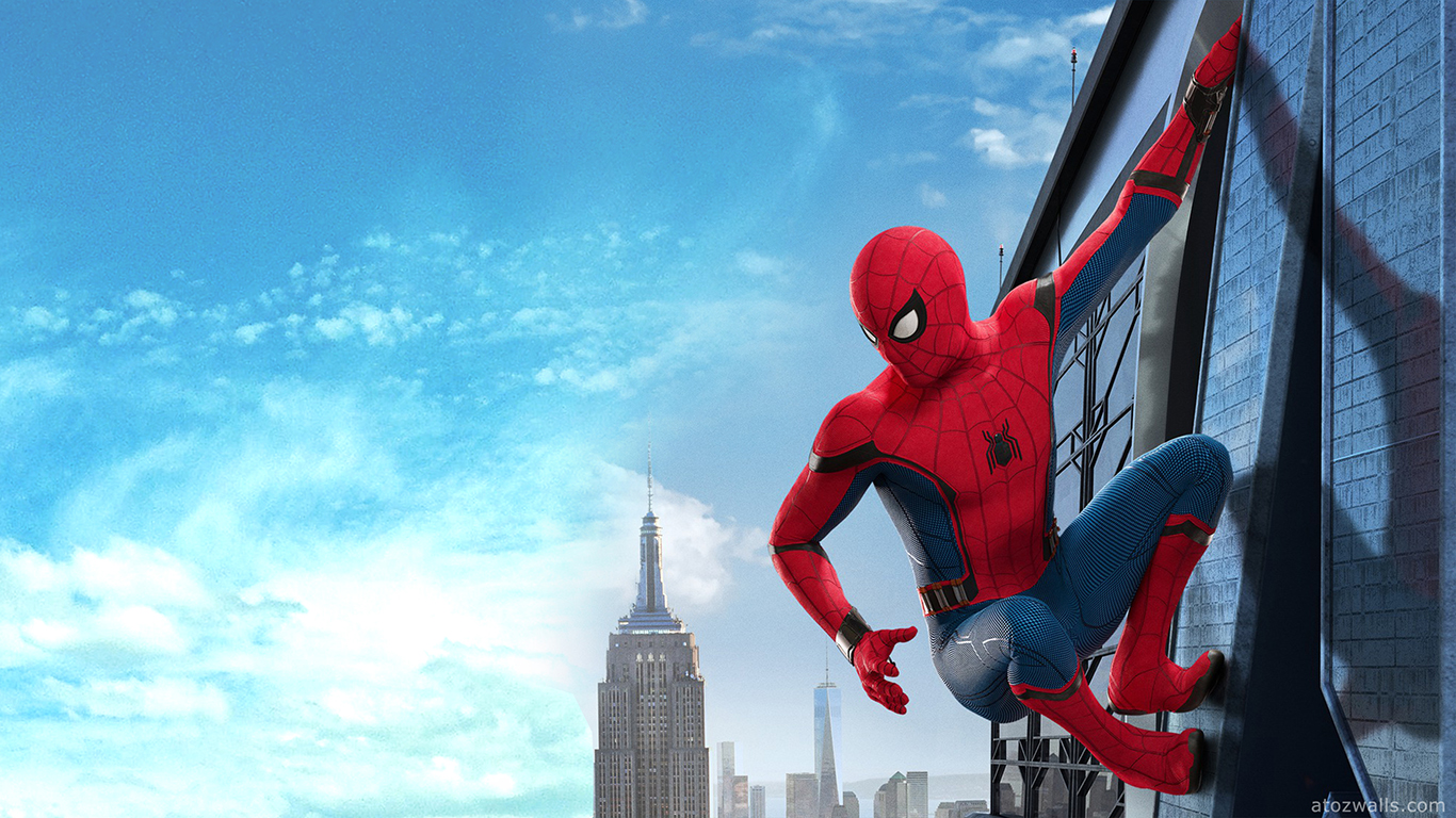 1-14975_spiderman-homecoming-wallpaper-high-definition-spider-man-homecoming.jpg
