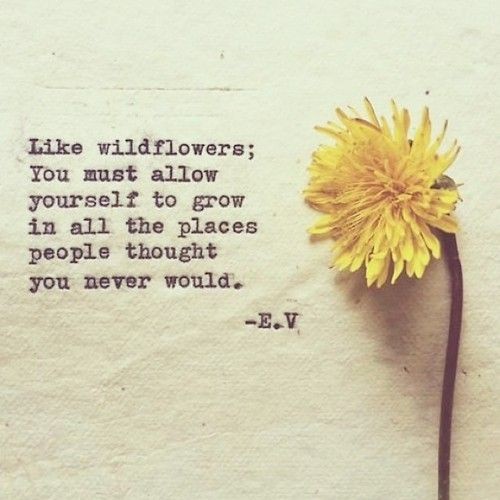- Wildflower Wellness Counseling in Bend, Oregon was born from the belief that teens are truly awe-inspiring. Young people have unbelievable capabilities to make sense of themselves and the world they are living in, given a safe, compassionate, and judgment free space is held for them.