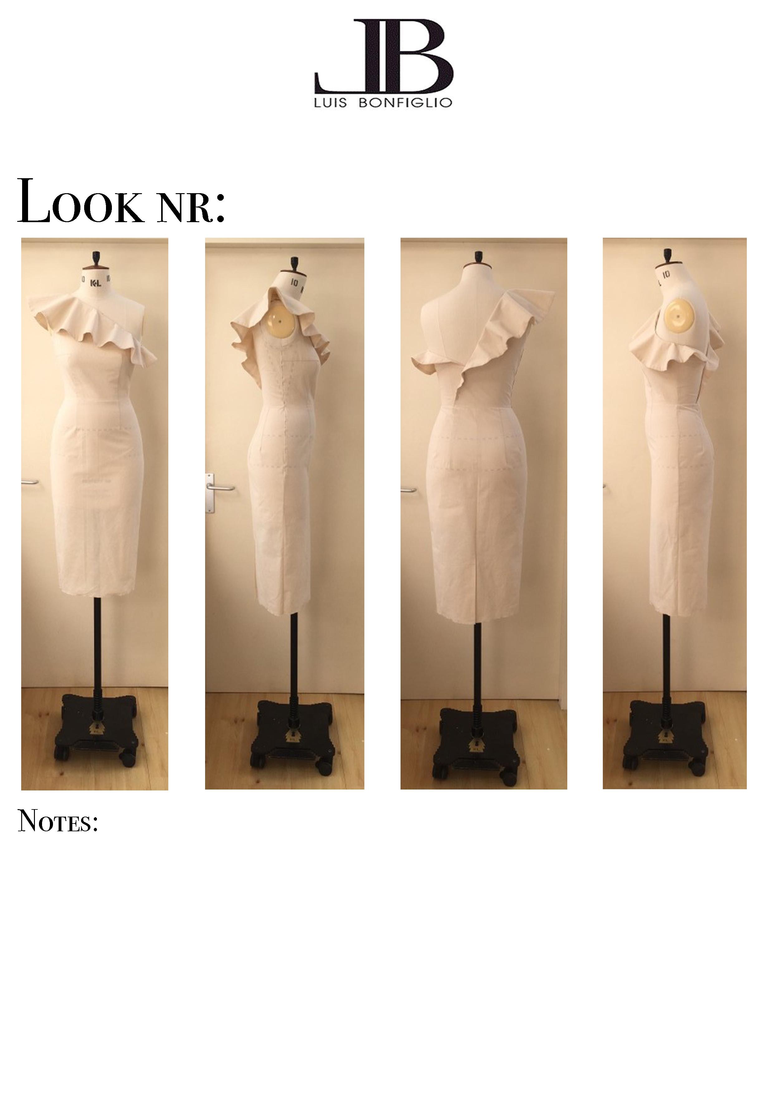 Look4 Notes.jpg