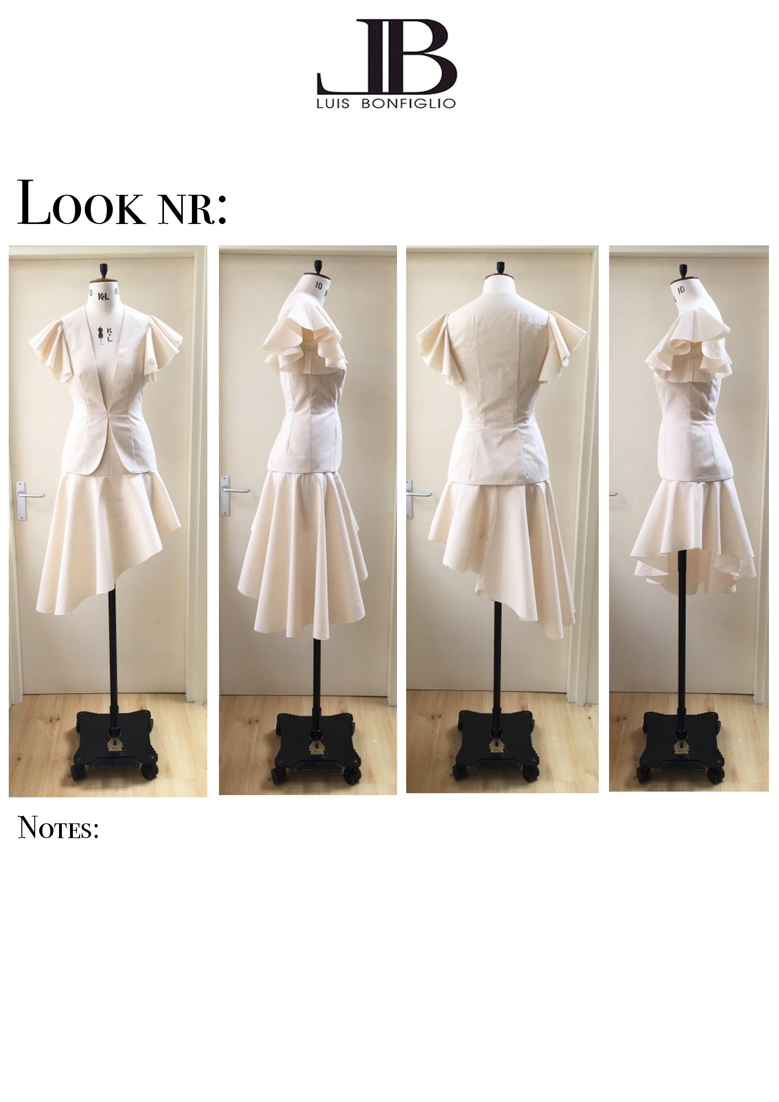 Look8 Notes.jpg