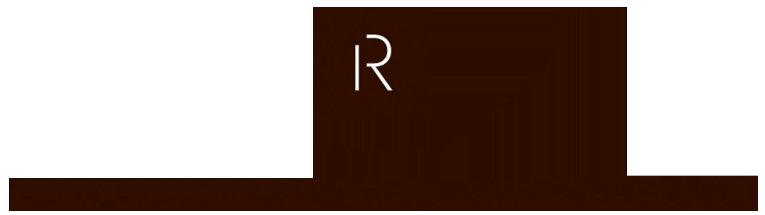 THE ROCK/STAR ADVOCATE