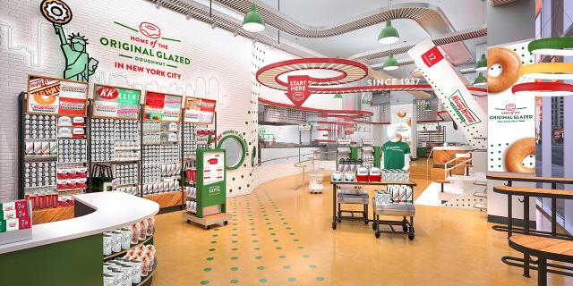Krispy-Kreme-Times-Square-Flagship-Rendering_Int_Entry-View.png