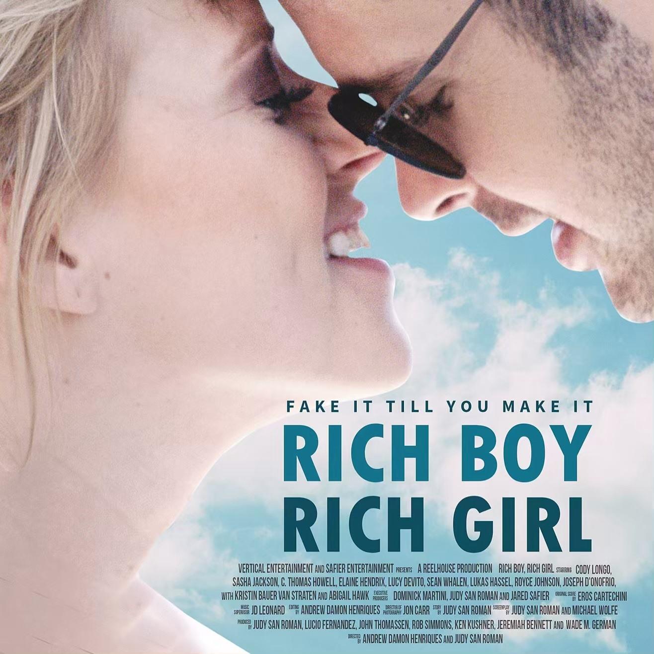 Rich Boy Rich Girl.jpg