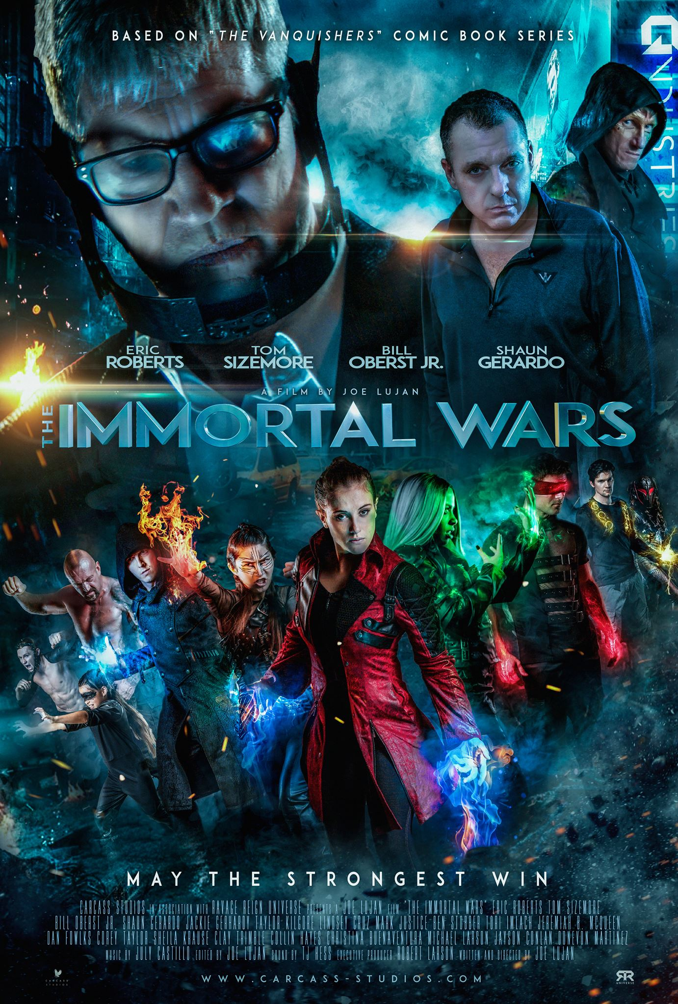 The Immortal Wars Official Poster.jpg