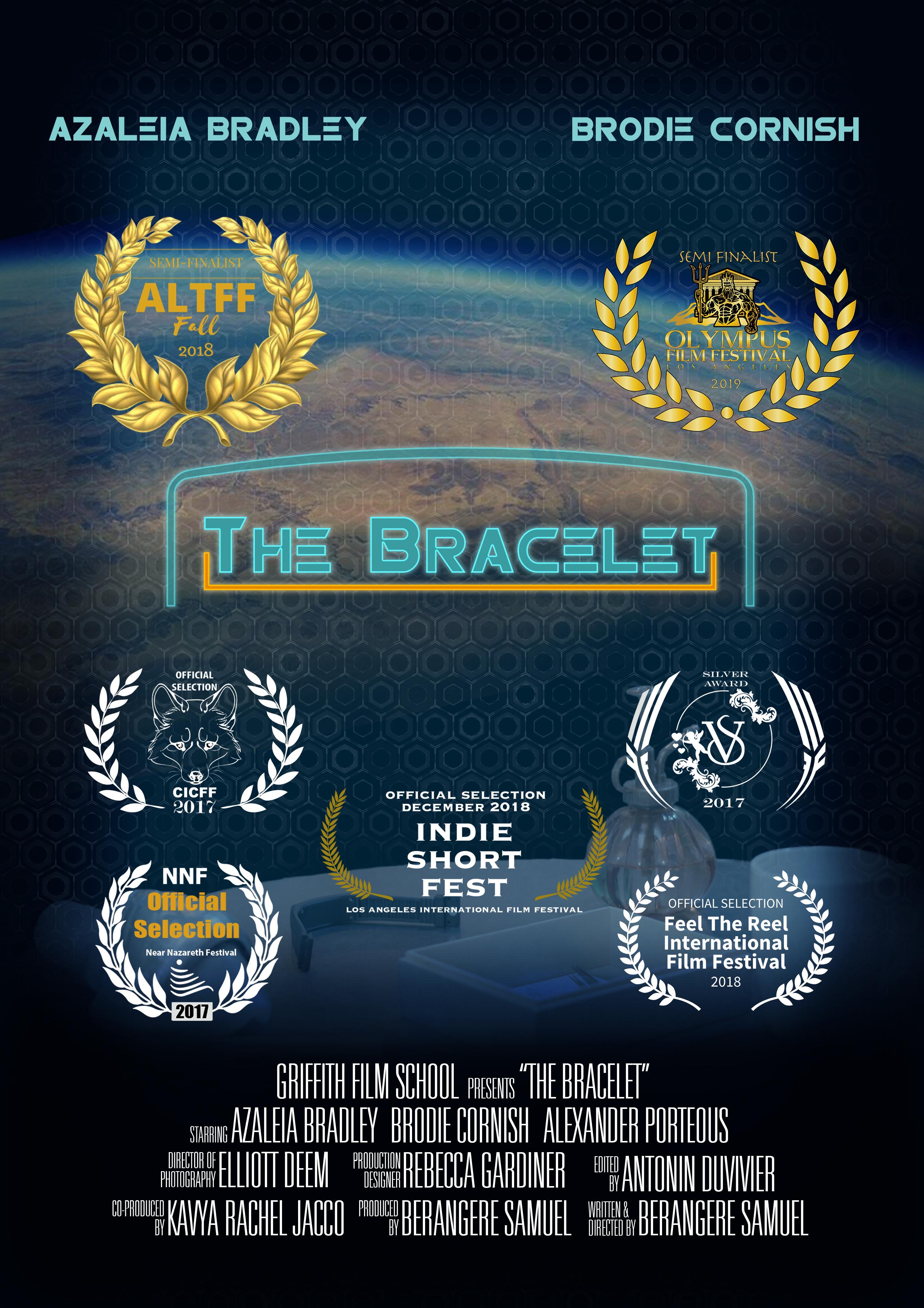 Festival_Poster_Bracelet_V4.jpg