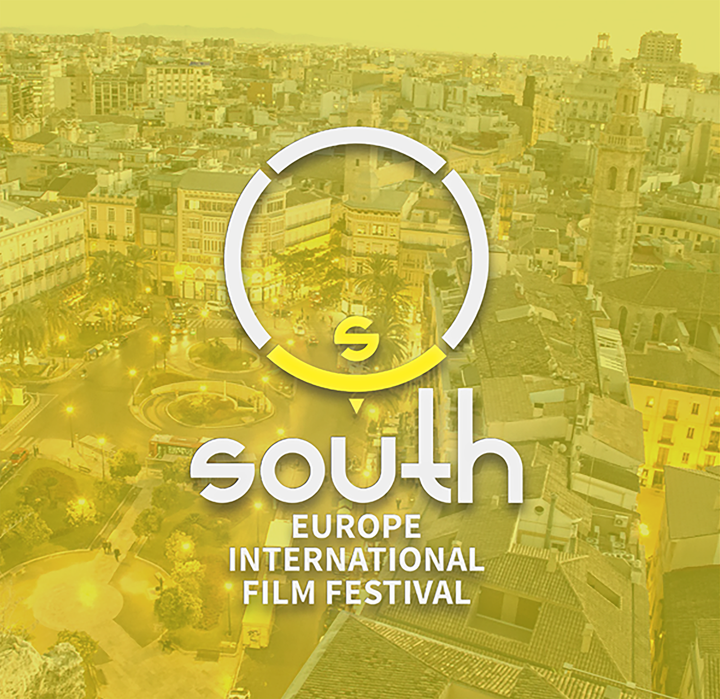 South Europe International Film Festival.png