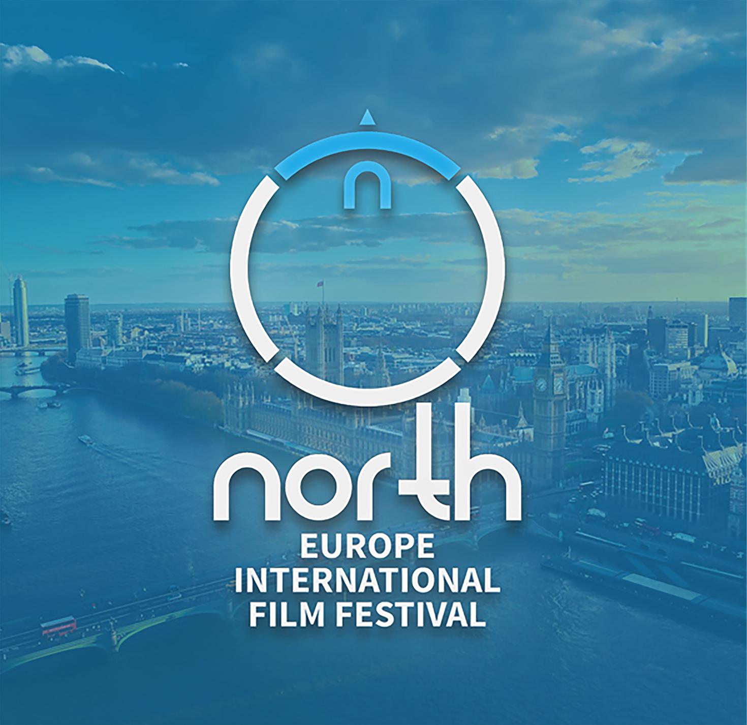 North Europe International Film Festival.png