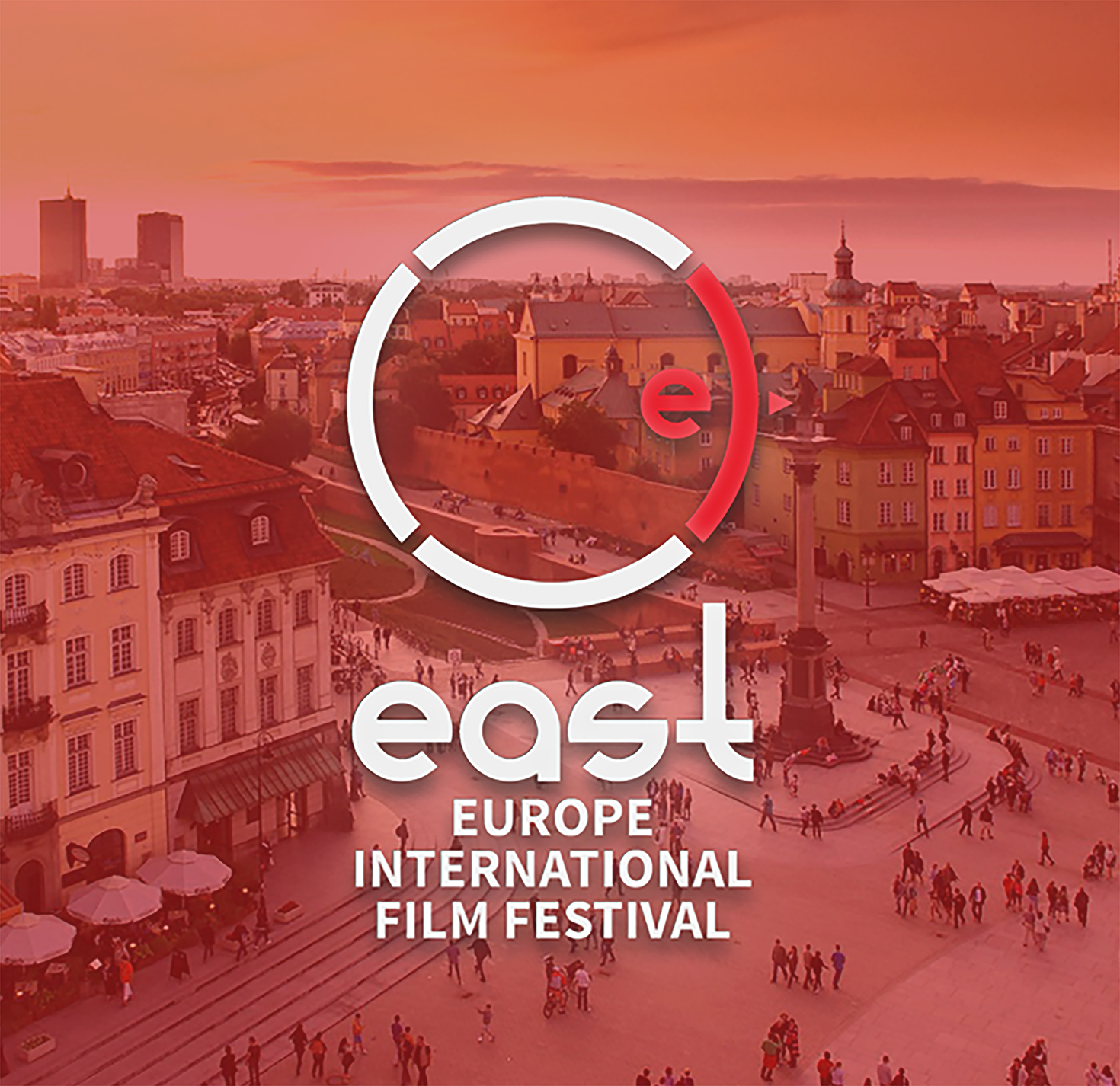 East Europe International Film Festival.png
