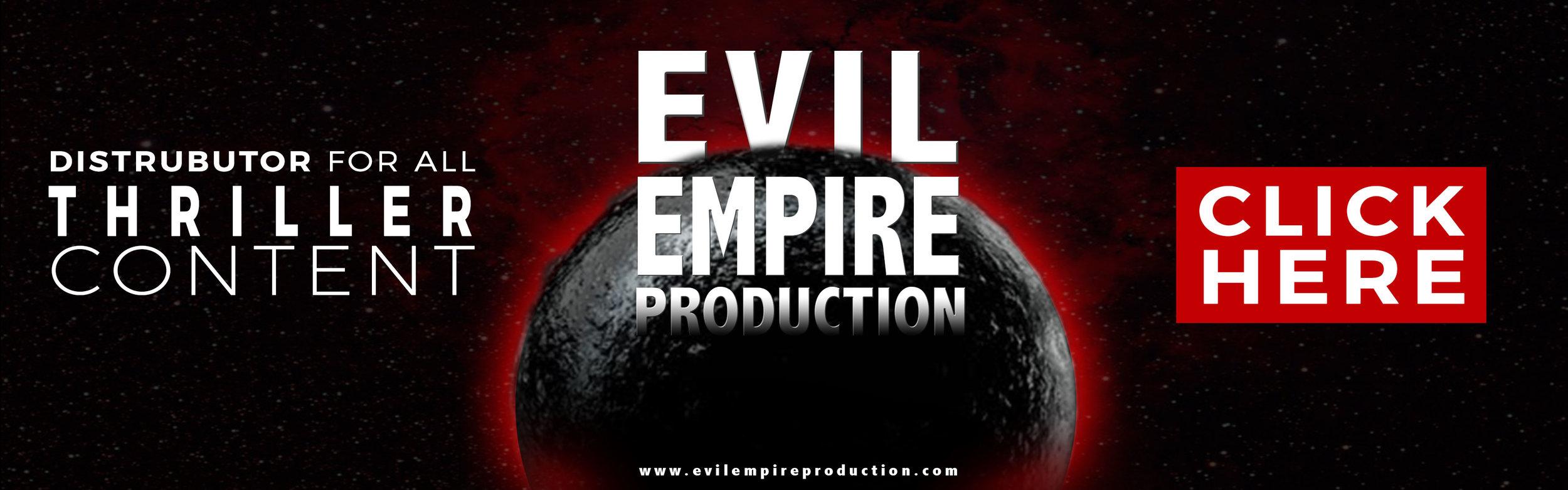EEP-AD-thriller-wide-banner.jpg