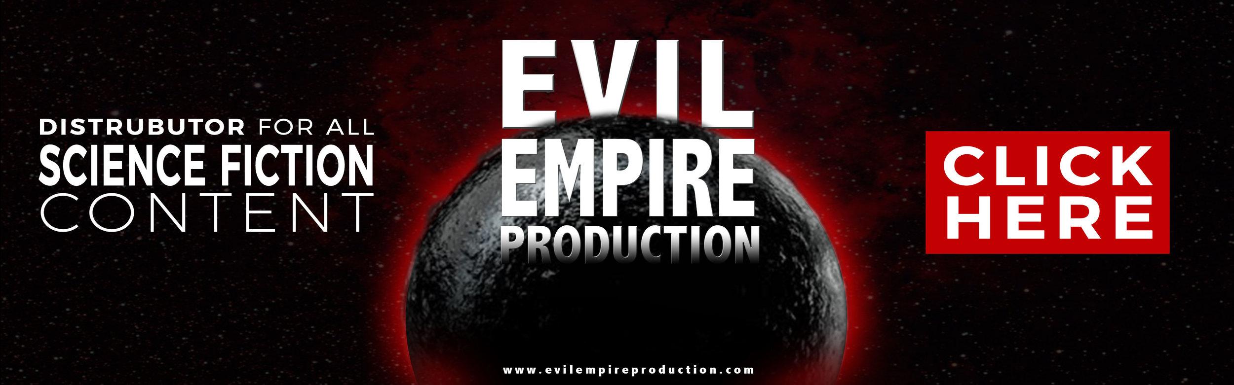 EEP-AD-scifi-wide-banner.jpg