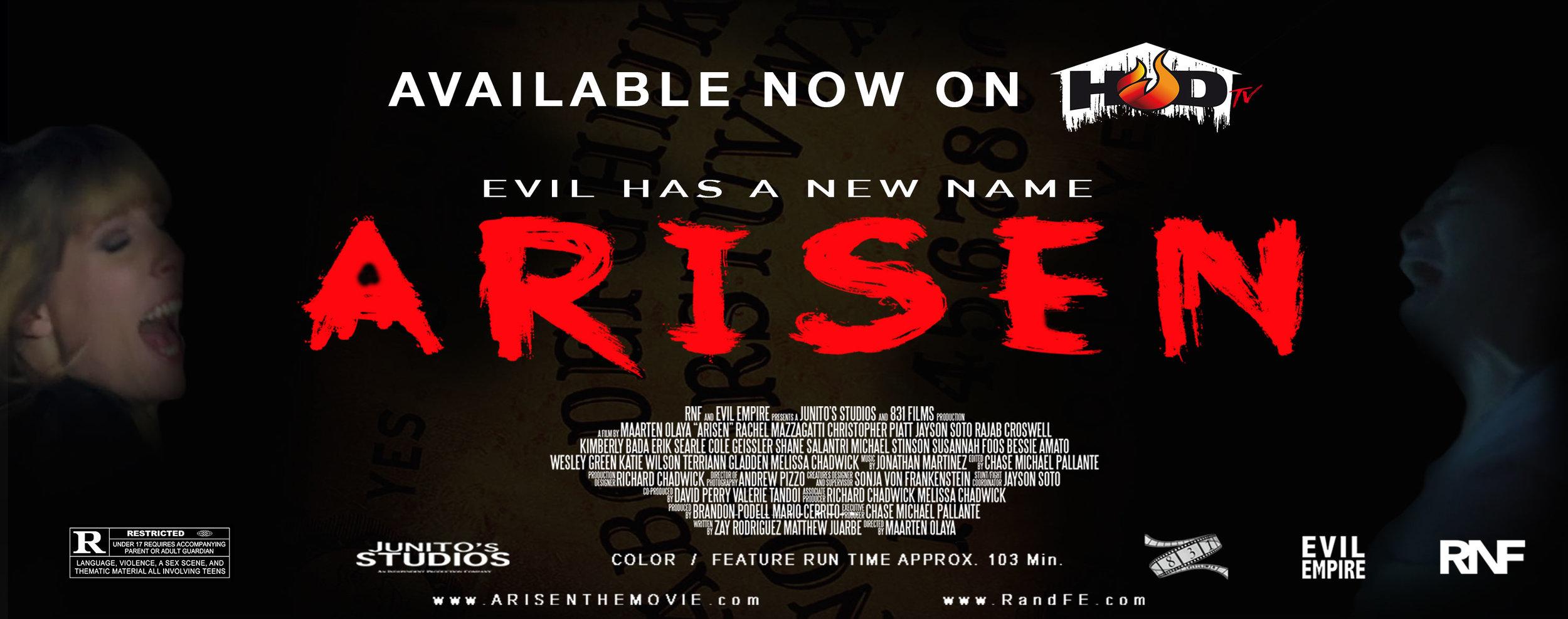 ARiSEN-website-banner-HODTV.jpg