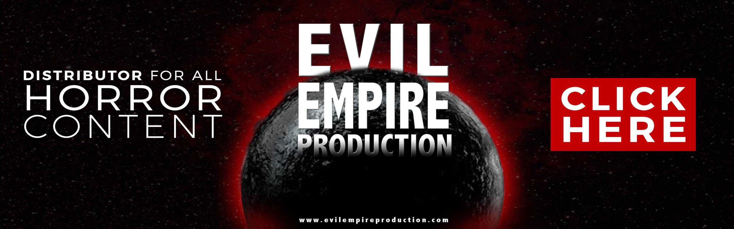 EEP-AD-horror-wide-banner.jpg