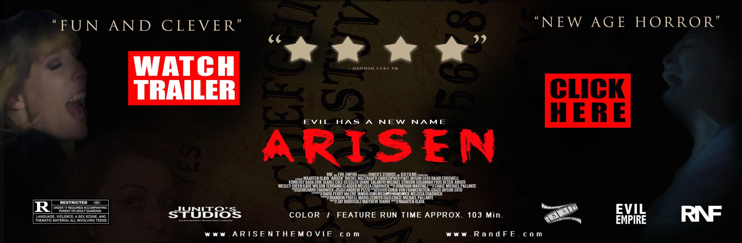 ARiSEN-marketing-banner.jpg