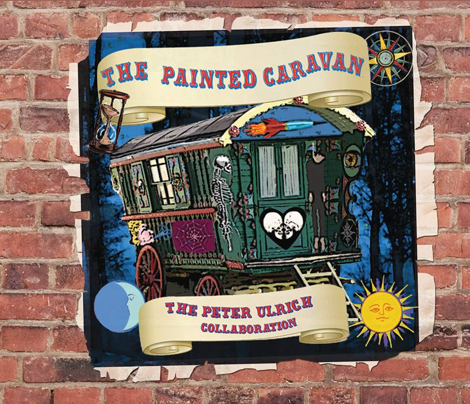painted_caravan.jpg