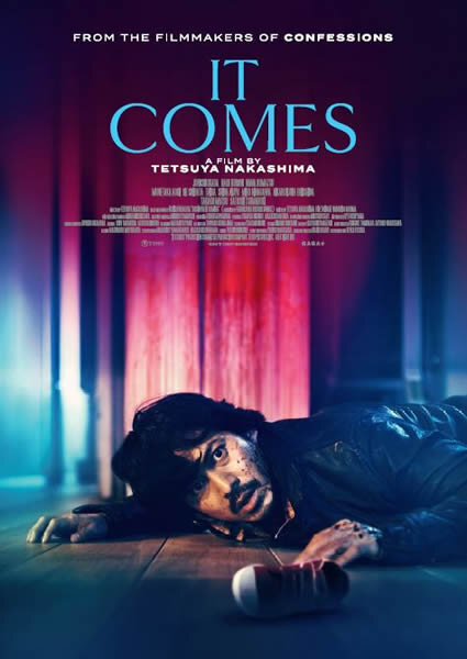 It Comes_poster.jpg