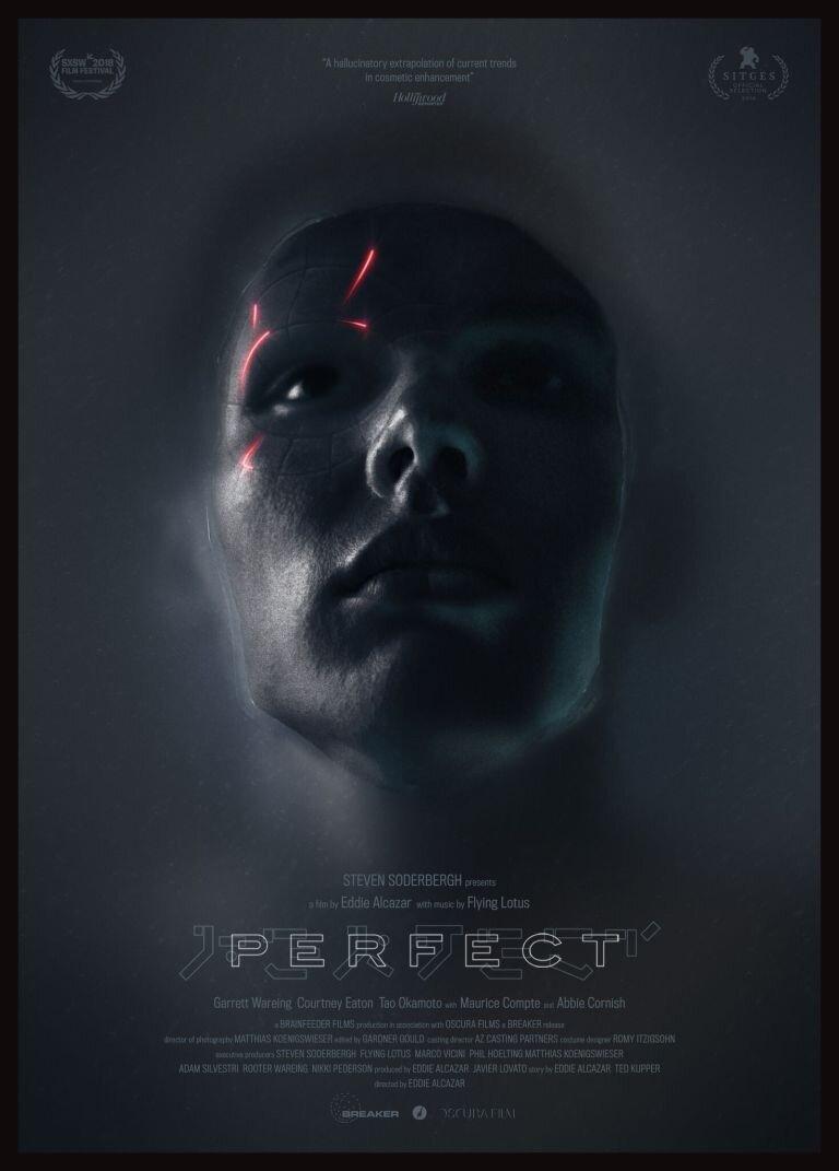 perfect-poster.jpeg