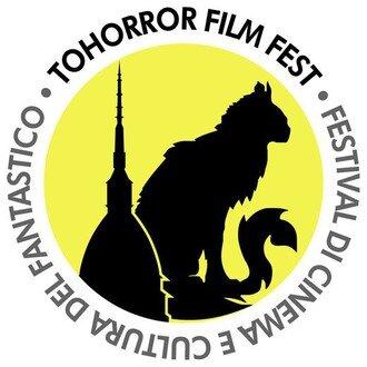 logo_tohorror.jpg
