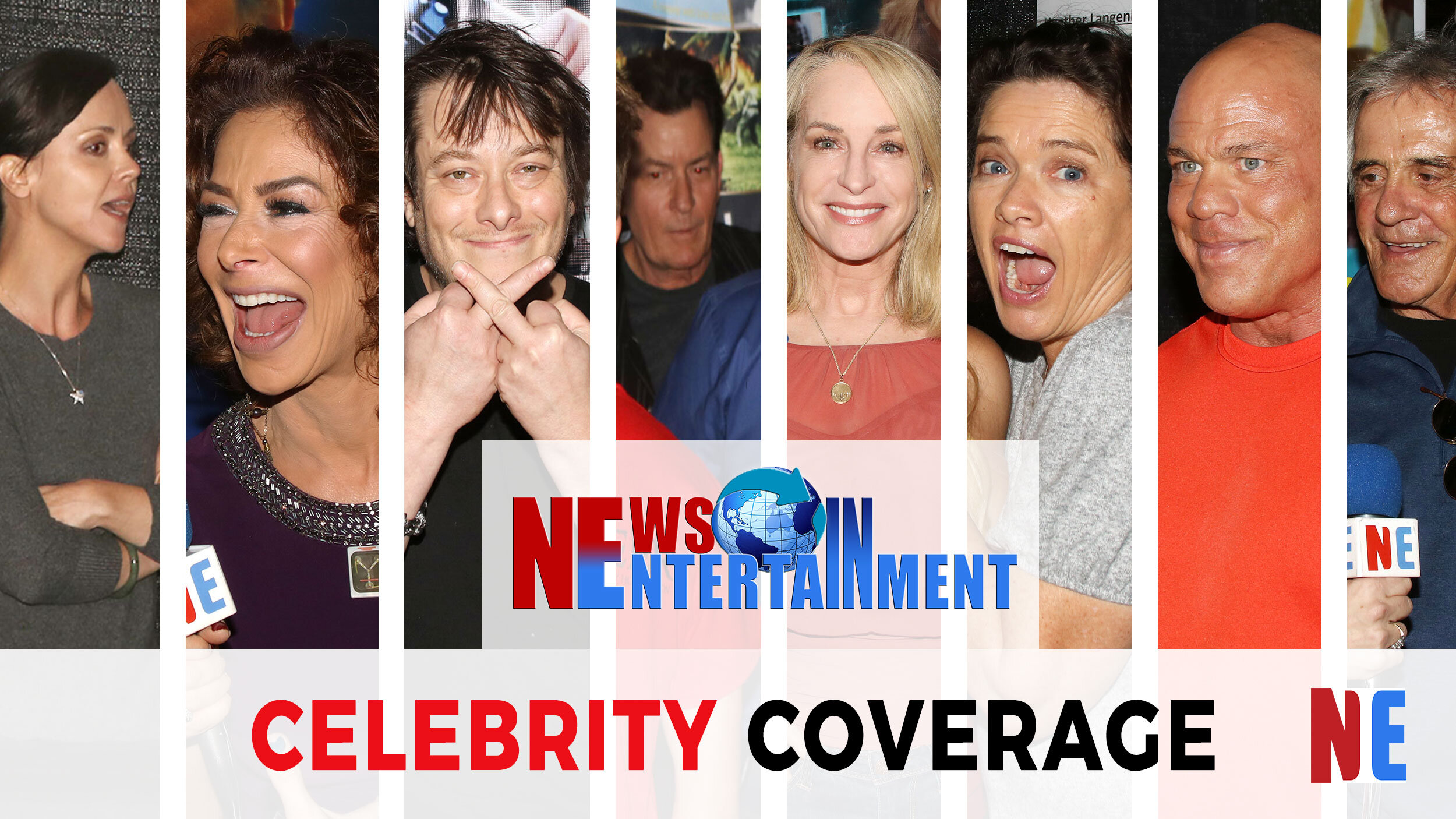 Celebrity-Coverage-ad-NJHCFF-NIE.jpg