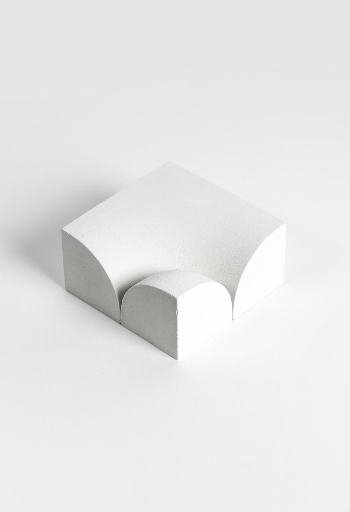 shape8.jpg
