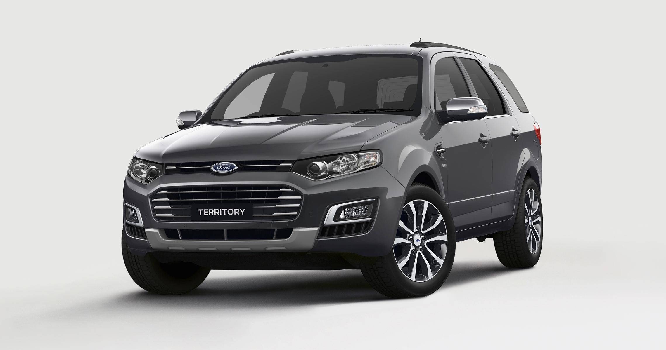2015-Ford-Territory.jpg