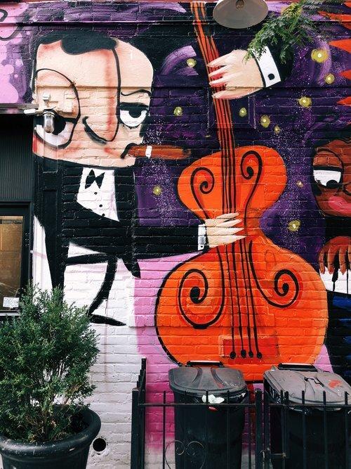 Jazz.jpeg