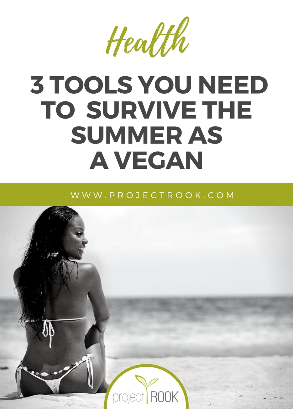 project-rook-survive-summer-as-vegan.jpg