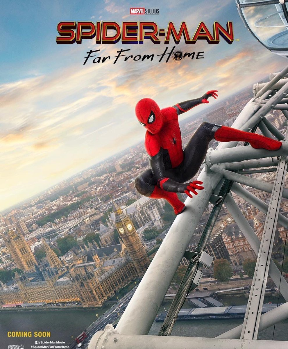spider-man-far-from-home-posters-2.jpeg